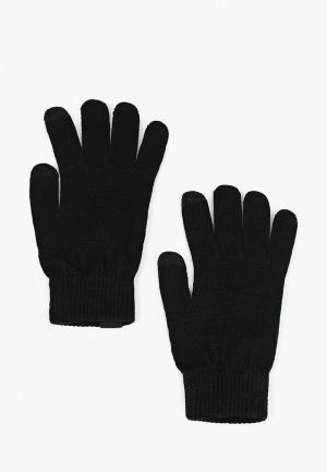 Перчатки Li-Ning ATTE. Цвет: черный