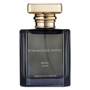 Духи Royal Elixir Ormonde Jayne. Цвет: бесцветный