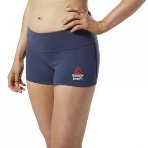 Спортивные шорты CrossFit® Chase Bootie Reebok