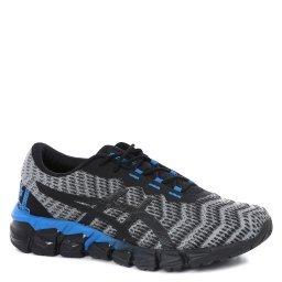 Кроссовки GEL-QUANTUM 180 5 темно-серый ASICS TIGER