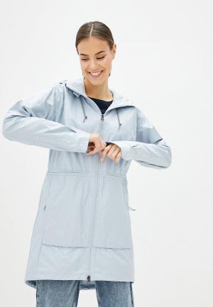 Парка Columbia Sweet Maple™ Jacket. Цвет: голубой