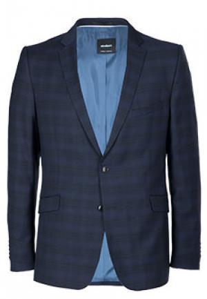 Пиджак STRELLSON. Цвет: синий