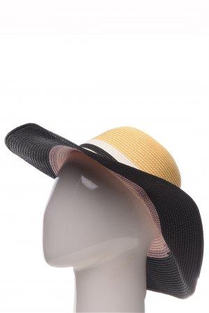 Шляпа baon. Цвет: none
