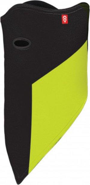 Балаклава Standard - 2 Layer Airhole. Цвет: черный