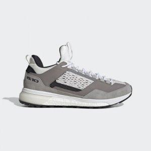 Туристические кроссовки Five Ten Tennie DLX adidas. Цвет: черный