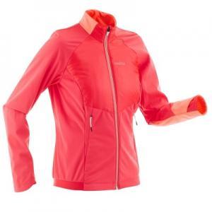 Куртка Женская Утепленная Xc S 550 INOVIK