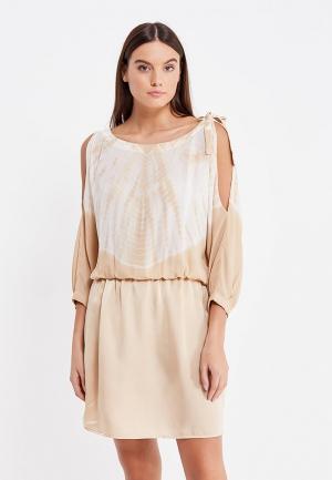 wheat sack dress women - 600×866