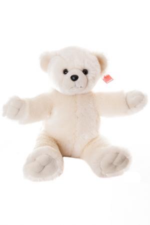 Медведь Обними меня, 72 см Aurora. Цвет: none