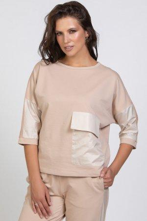 Блуза Прима линия