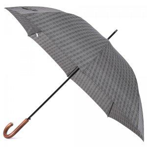 Зонт Ferre Milano. Цвет: комбинированный