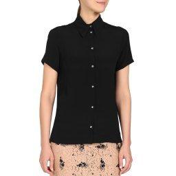 Рубашка G052 черный №21