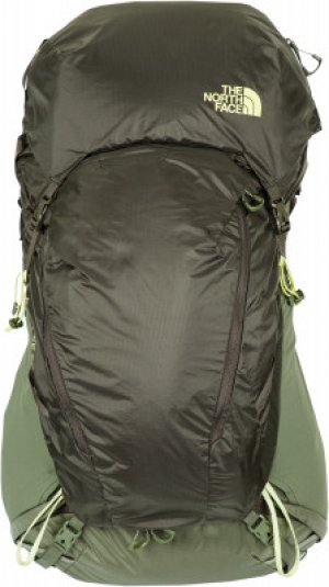 Рюкзак W Banchee - 50 The North Face. Цвет: черный