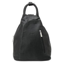Рюкзак R322018 черный GERARD HENON