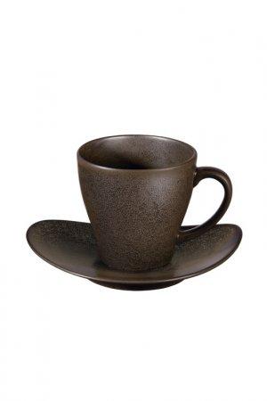 Чайн Asa Selection. Цвет: коричневый