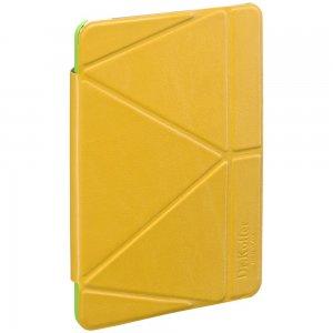 Др.Коффер X510379-114-67 чехол для iPad mini Dr.Koffer