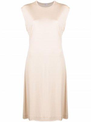 Платье Aurora Filippa K. Цвет: нейтральные цвета
