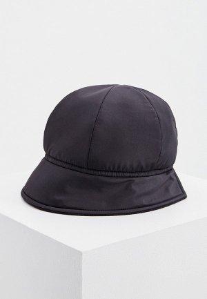 Панама Falconeri. Цвет: черный
