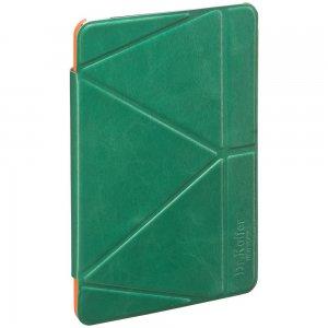 Др.Коффер X510379-114-65 чехол для iPad mini Dr.Koffer