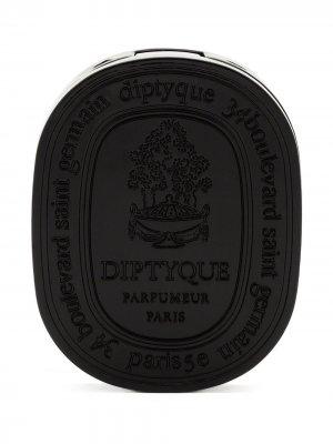 Do Son solid perfume Diptyque. Цвет: черный