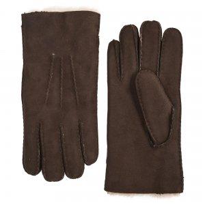Др.Коффер H760124-144-09 перчатки мужские (XL) Dr.Koffer