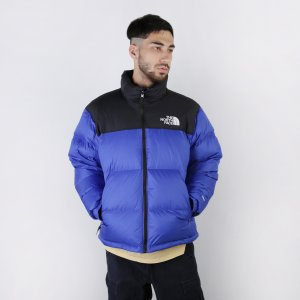 Куртка 1996 Rtro Npse Jkt The North Face