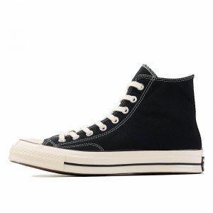 Chuck 70 Converse. Цвет: черный