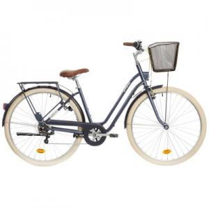 Городской Велосипед Elops 520