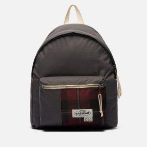 Рюкзак Padded Pakr Eastpak. Цвет: серый
