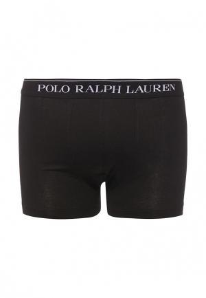 Комплект Polo Ralph Lauren. Цвет: черный