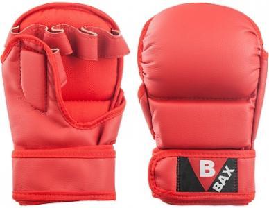 Шингарты , размер S-M Bax. Цвет: красный