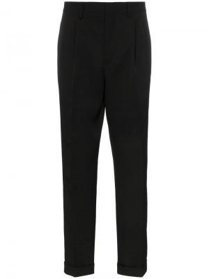 Классические брюки с боковыми полосками Calvin Klein 205W39nyc