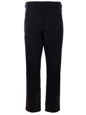 Горнолыжные брюки MONCLER