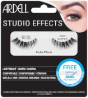 Накладные ресницы Studio Effects Demi Wispies Ardell