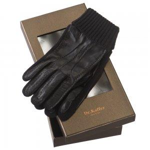 Др.Коффер H720019-41-04 перчатки мужские (9,5) Dr.Koffer