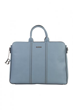 Bag Bulaggi. Цвет: light blue