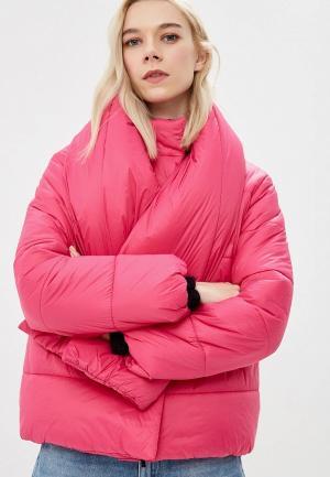 Куртка утепленная Hugo Boss