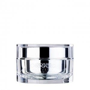 Крем криогенный восстанавливающий Orogold Cosmetics. Цвет: бесцветный
